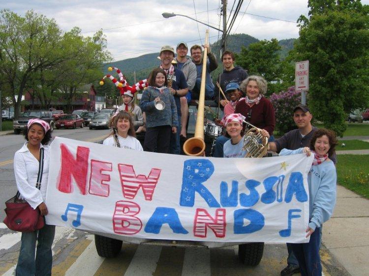 new_russia