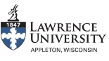 lawrence logo